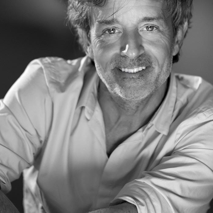 François Miquel