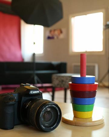 Photographe scolaire savoir faire